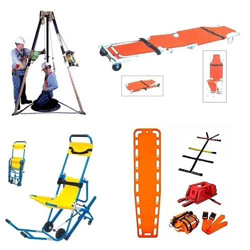 Safety Equipment UAE, PPE Supplier in Fujairah - SAB Safety